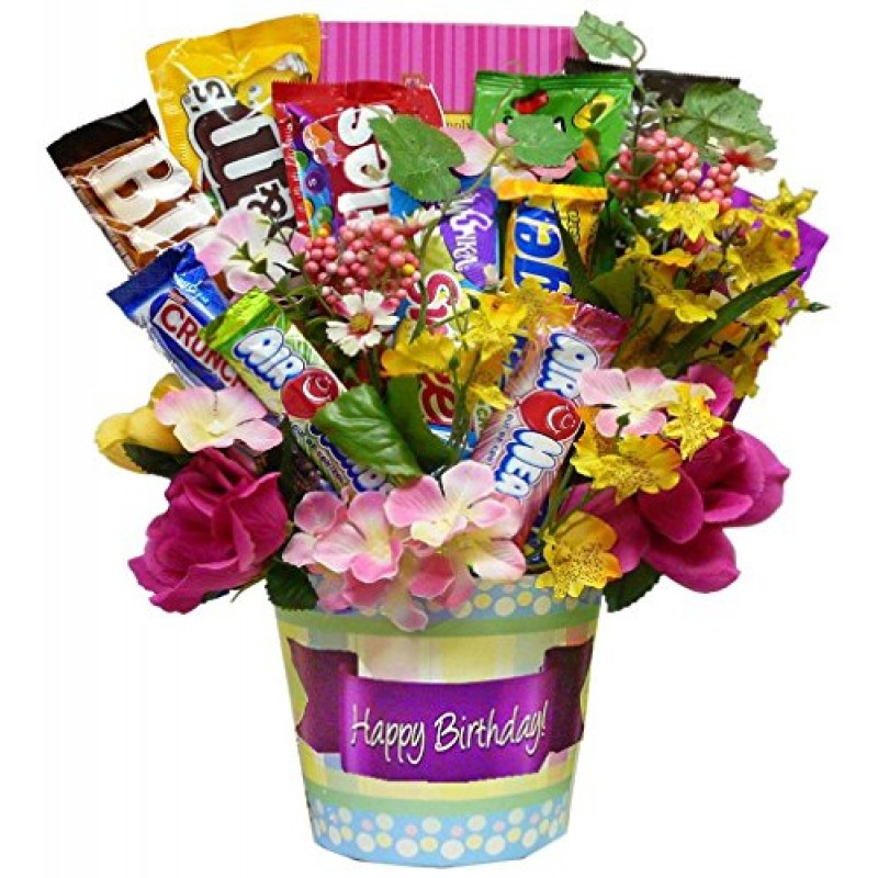 Golden Bars Online Shop Dubai Gifts Flowers To Flower Delivery